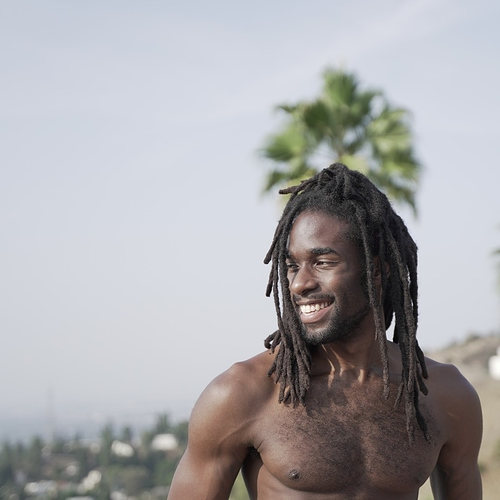 smile%20shirtless